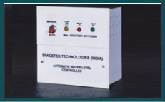 Manufacturer and exporter water level controller delhi, india